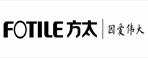平湖方太旗舰店